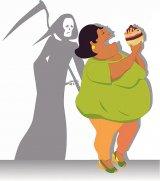 O boală care ne paşte pe toţi: DIABETUL