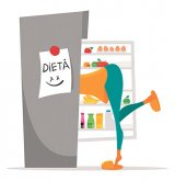 Ce mâncăruri ne ţin de foame mai multă vreme?