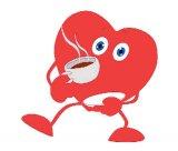 Inimă, nu te grăbi! - Leacuri contra palpitaţiilor