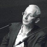 """Prof. Jean-Claude Forêt - """"Fa la professor a Chamonix. A ia publicat un roman en francies"""""""