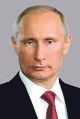 Noul Ţar şi vechea Rusie