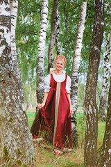 Medicamente din pădurea siberiană