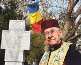 Părintele COSTICĂ POPA, preotul mult iubit al românilor din Venezuela, Argentina şi Mexic -