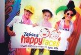 Să-i ajutăm pe copiii volohi din Poroşcovo - Ucraina!