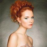 10 porunci pentru frumuseţea unei femei