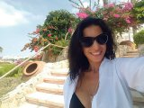 MARIA LINDA (TVR 1) -