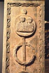 Dacul ajuns împărat roman - GALERIUS