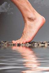 Sănătate magică - Roua şi apa de izvor