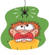 Sănătate cu alimente - Înţepăturile şi muşcăturile de insecte