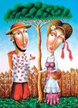 """Cu iubirea la psiholog - OLIMPIA GROZA: """"Dragostea trebuie rostită!"""""""