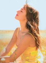 Soarele, pielea şi oxidanţii