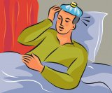 AGRESIUNILE VERII - Stop durerilor de cap!