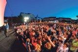 TIFF 2017, cea mai bună ediţie de până acum