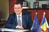 """Prof. Dr. NICOLAE ISTUDOR, Rectorul Academiei de Studii Economice: """"În 2017, este posibil să fim pe locul unu în Europa, la grâu"""""""