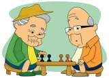 13 remedii împotriva îmbătrânirii