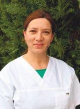 """Infecţiile stafilococice - Dr. LUCICA SIMA: """"Am tratat cu succes sute de pacienţi cu infecţii stafilococice rezistente la tratamentele clasice"""""""