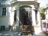 Poveşti cu case - Str. Nicolae Creţulescu nr. 8