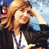 """SANDA NICOLA (Digi TV) - """"Nimic din ce am trăit până acum nu se compară cu bucuria de a fi mama lui Agnes"""""""