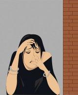 Boli despre care nu se vorbeşte