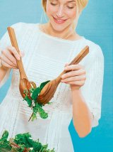 Reţete de sănătate cu alimente - Noutăţi din laborator
