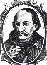Sultana din Răchitova