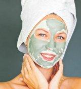 Străbunica leacurilor cosmetice - ARGILA