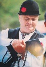 """DUMITRU TURBĂCEANU, Primarul comunei Baia de Fier, judeţul Gorj - """"Ţăranii din satele de munte nu prea pleacă în Europa. Îngrijesc ce au moştenit"""""""