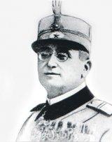 Poveşti cu case - Generalul de pe str. Aurel Vlaicu 41