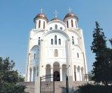 Sfântul Mucenic Sava