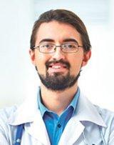 MIŞCAREA PE CANICULĂ: Dr. MARIUS LEFTER - cercetător în domeniul educaţiei fizice -