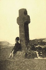 O preumblare prin Gorjul de munte - POLOVRAGI