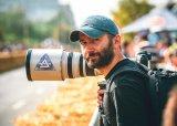 """Cu dragoste, despre Bucureşti - CRISTIAN VASILE: """"Fotografia înseamnă scriere cu lumină"""""""