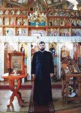 """Pr. Petru Acatrinei (Valea Viilor, judeţul Sibiu): """"Copiii predică, prin viaţa lor curată, mai bine ca orice preot"""""""