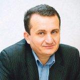 """Prof. Dr. AVRAM FIŢIU - """"Să faci milogi ai statului 9 milioane de români este un act de trădare naţională!"""""""