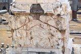 Ultimii idoli ai lumii romane - GLADIATORII DACI