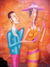 Leacurile iubirii -
