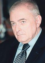 """ADRIAN VASILESCU - """"Modelul economic al României nu corespunde cerinţelor ei actuale"""""""
