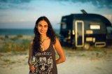 ELENA STANCU - Jurnalist -
