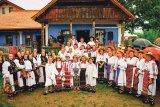 Prea Sfinţitul MACARIE DRĂGOI - episcopul românilor ortodocşi din Europa de Nord -