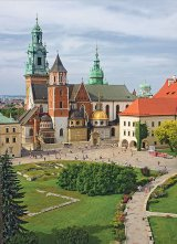 Ciudatul caz al polonezilor care iubesc ţara noastră