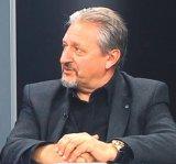 """Dr. VASILE SIMILEANU - """"Sunt convins că în România nu vor fi atacuri teroriste"""""""
