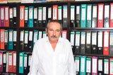 Mierea şi infecţiile virale - Prof. dr. VASILE ANDRIŢOIU: