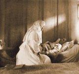 Poveştile Marii Uniri - Lacrimile Reginei Maria