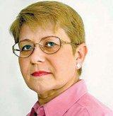 RODICA CULCER despre... Războiul total cu anticorupţia