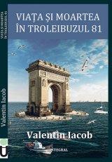 VALENTIN IACOB -