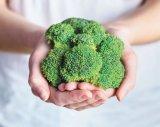"""""""Dosarul imunitate"""" se redeschide - Cele 10 alimente anti-microbi"""