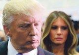 Trump şi urmările eclipsei totale de soare din 21 august