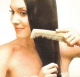 Secrete pentru păr frumos