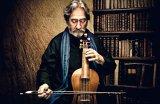 JORDI SAVALL, muzician catalan -
