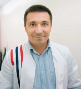 Afecţiunile toamnei: Dr. RAREŞ SIMU -